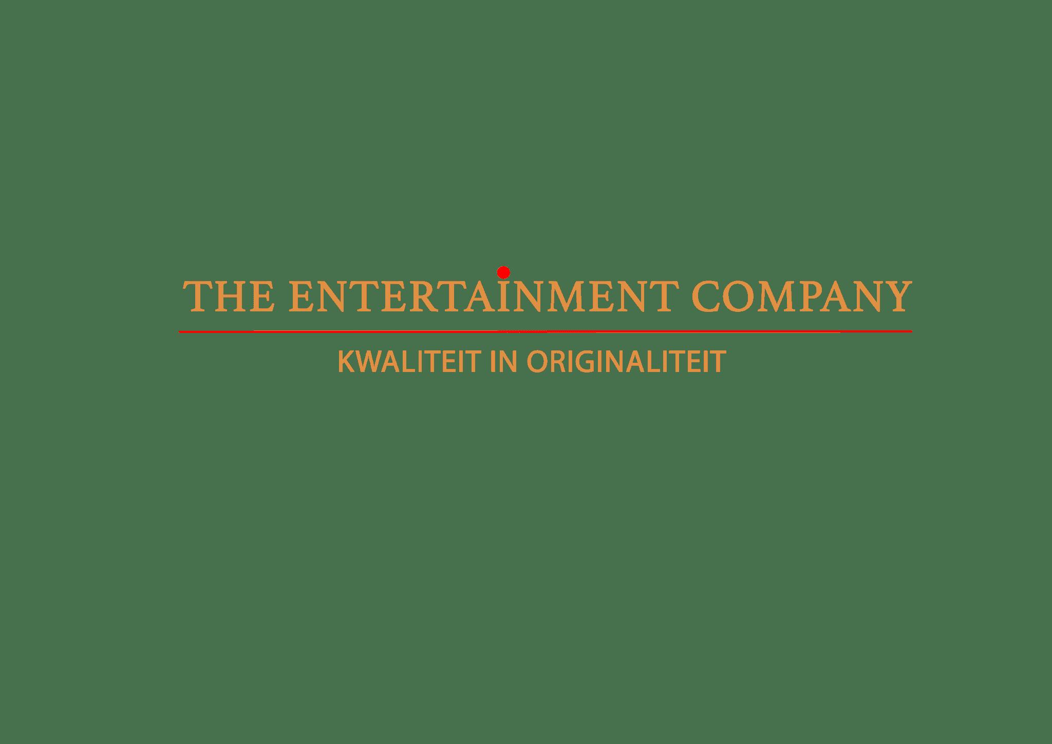Nieuwe logo tec PNG