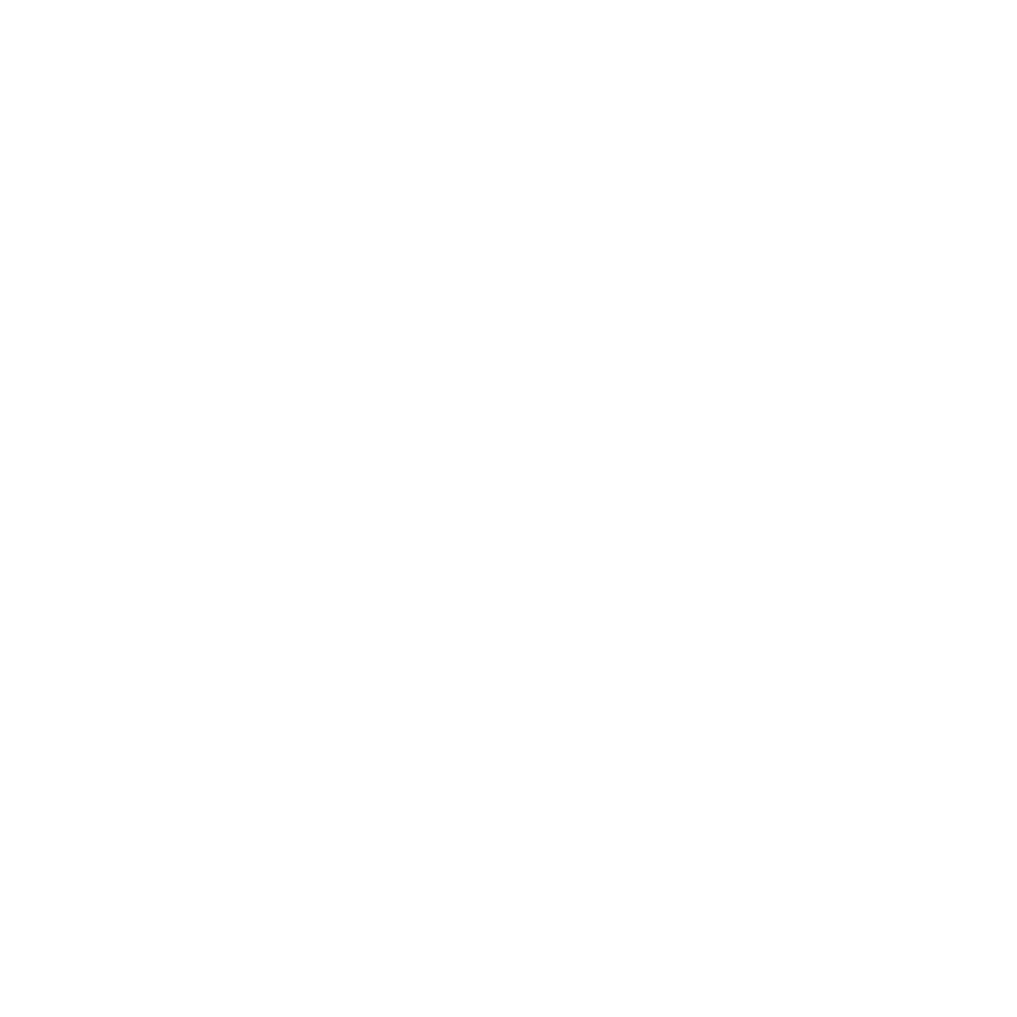 SoDifferent logo wit